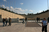 Olympic Stadium 3