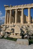 Acropolis 10