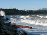 Qualicum Beach in the wind 3.jpg