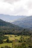 Siyah-Kal Region