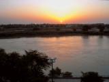 Karoon River