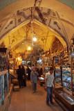 Hiztoric Vakil Bazar