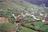 Ardebil Province