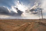 Soltanieh Region