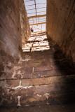 Underground Tombs Entrance