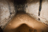 Underground Tombs