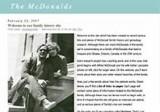 mcdonalds-screenshot.jpg
