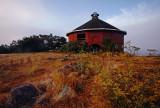 Round-Barn-2WS.jpg