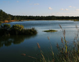 Wetlands-2AW