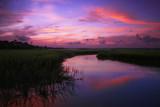 Marsh-Creek-A2