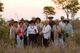 Safari Group 3