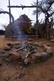Zulu Village 2