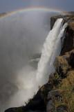 Zambia, VictoriaFalls 1