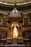 Basilica5.jpg