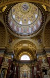BasilicaDome2.jpg