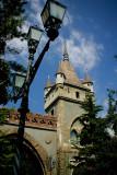Budapest4-2.jpg