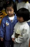 Wanxian School 02