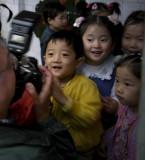 Wanxian School04