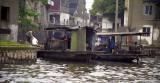 Suzhou Canal 06