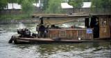 Suzhou Canal 08