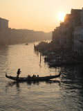 Natalie's Venice