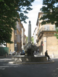 Natalie's France