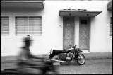 CUBA-SANTIAGO