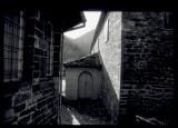 ZAGOROCHORIA-036-TSEPELOBO