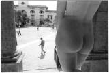 CUBA-LA-HABANA-033 (600/21)