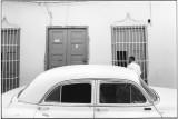 CUBA-TRINIDAD-022