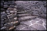 ZAGOROCHORIA-080-KHPOI
