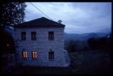 ZAGOROCHORIA-082-BIKOS