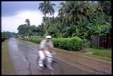 CUBA-BARACOA-020