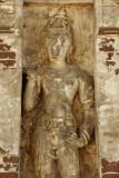 Polonnaruwa, Jetavana Monastery