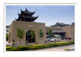Suzhou Sheraton Hotel