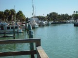 HARBOR AT CLEARWATER