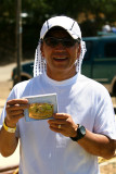 Western States Endurance Run - 100 Miles - 06.23.2007
