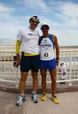 Valmir Nunes from Brazil
