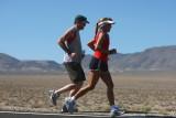 running more