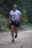 13th Annual Cle Elum Ridge 50K - 9.15.2007