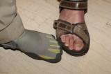 BTF & John Price'sFormal Footware