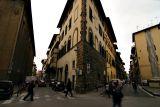 Firenze (Florence)