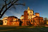 Italy2006: Val di Fassa - Venice - Firenze - Pisa - Milan