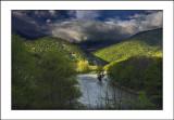 Gyzeriple.Caucasus