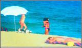 .....................Seaside-Rencontres.Rendez-vous-A la plage -A la mer-Sur les chemins