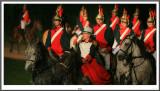 Histoires et Rêves d' Artois Anzin Saint Aubin