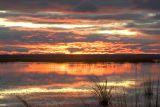 Northern Wabasca Lake
