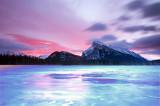 Vermillion_Lakes