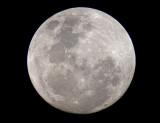 moon_na140SSf3_PP.jpg