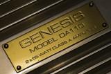 Genesis DA110